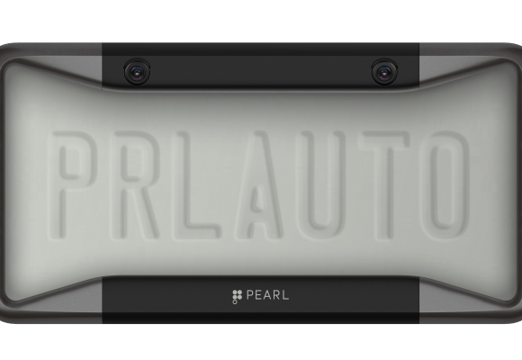 Wireless backup camera and alert system for your car
