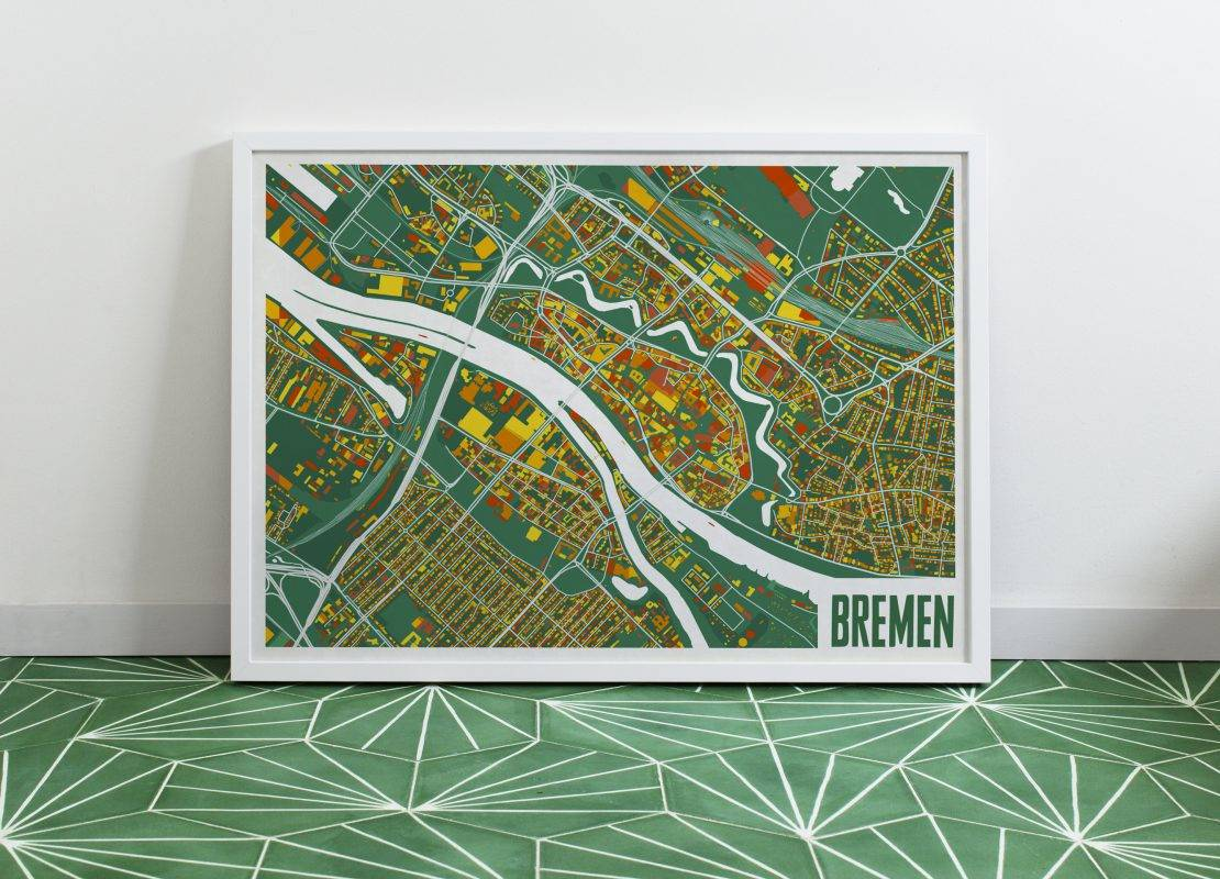 Poster design your own - Each Poster Is 50 X 70 Cm 20 X 28 Inches