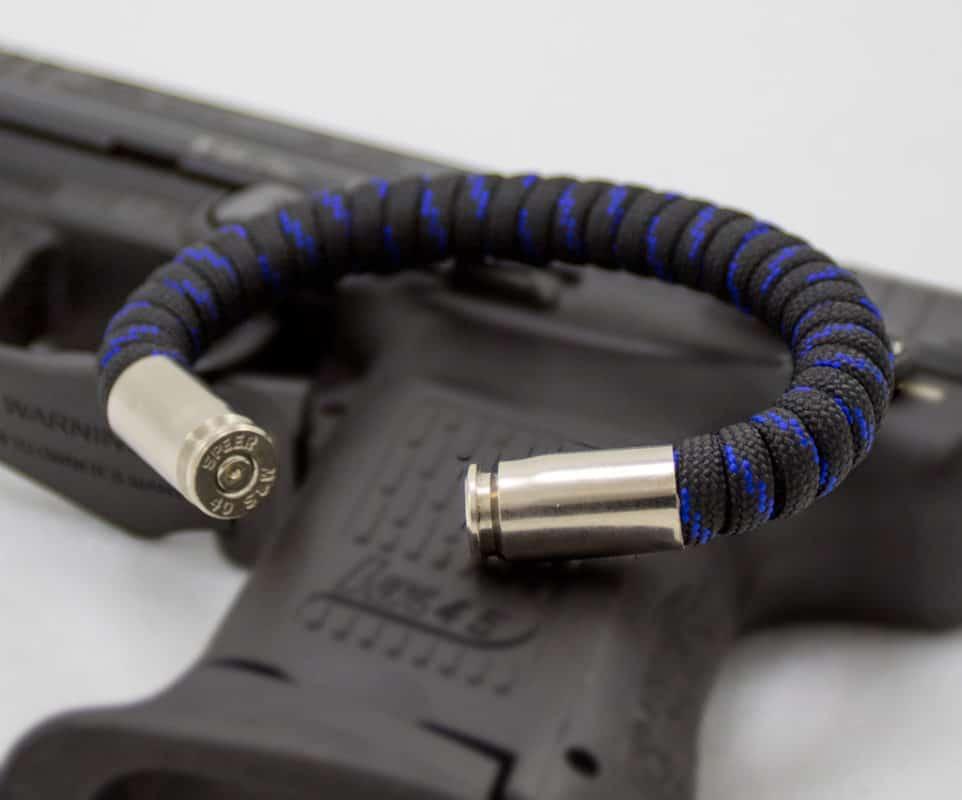 BearArms Bracelets