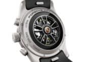 Porsche Design chronograph